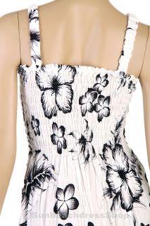 Bohemian Damen Sommerkleid Maxikleid Rock Strand Kleid BoHo XS S M
