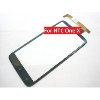 HTC One S / Z520e / Z560e (AMOLED) ~ Full LCD Display + Touch Screen