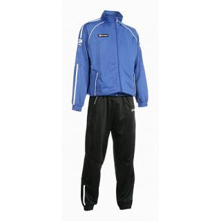 Trainingsanzug GIRONA 401 v. PATRICK 7 Farben 3XS 4XL