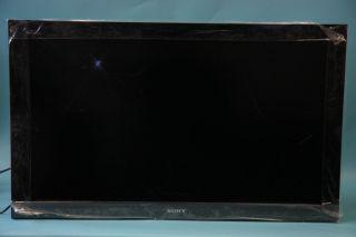 Sony Bravia KDL 37EX402 94 cm (37 Zoll) 1080p HD LCD Fernseher