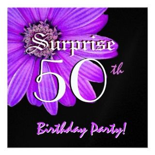 Birthday Sms In Hindi In Marathi For Friend In Urdu For Husband For
