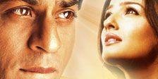Bollywood Magic Love Edition (Shahrukh Khan Das ist mein Leben/Der