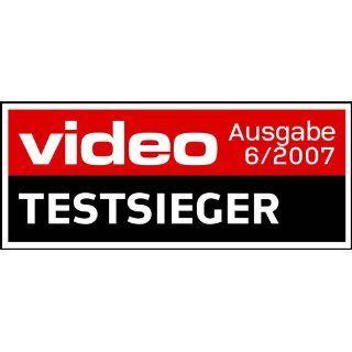 Sony HDR UX7 High Definition DVD Camcorder Kamera & Foto