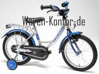 Das Fahrrad ist transportbedingt zu 95% vormontiert und sollte vor der