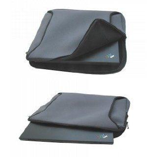 Neopren Laptop / Notebook / iBook Tasche Sleeve Skin