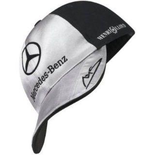 Michael Schumacher   Cap / Basecap Mercedes GP Petronas Formular One
