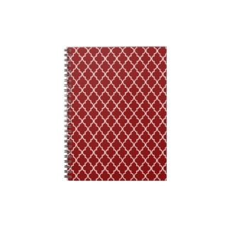 Best Selling Notebooks on. Most popular Notebooks designs.