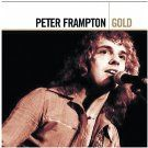 Peter Frampton Songs, Alben, Biografien, Fotos