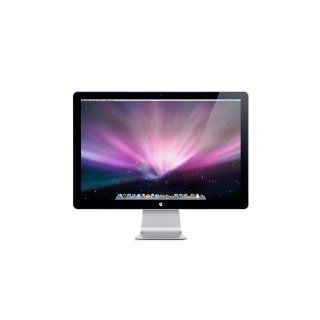 Apple MB382ZM/A LED Cinema Display 61 cm LCD Computer