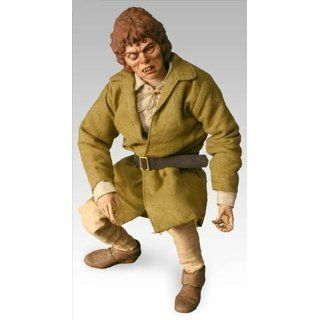 Universal Monsters   Hunchback (Lon Chaney) 30cm Figur