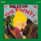 Harry Nilsson Songs, Alben, Biografien, Fotos