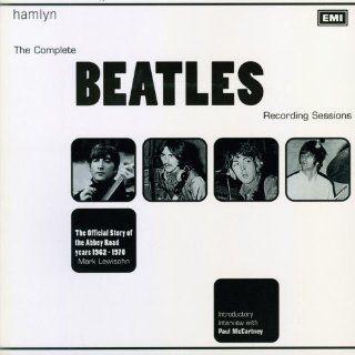 Hard Days Write. The Beatles. Die Geschichte zu jedem Song.