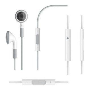 iPad Camera Connection Kit/ SD SDHC Card Reader + USB Anschluss für
