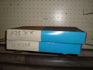 Zahnriemensatz 1135358 Ford Transit 2,5 TDI Bj 91   00