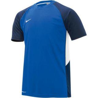 Nike Team Training Shirt 329347 463 NEU