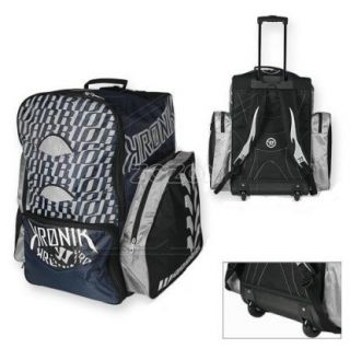 Warrior Kronik Roller Backpack Monsterschnäppchenpreis