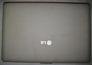 Netbooks LG X120 3G+ inside Model LGX12 ansehen lohnt