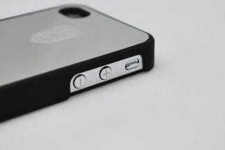 iPhone 4 Designer Audi Mirror Case A1 A3 A4 A5 A6 A7 A8 RS4 RS6 S Line
