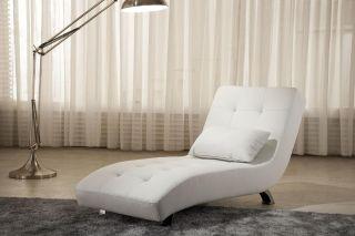 Sofa Recamiere Chaiselongue Relaxliege 516 MU LLW . sofort