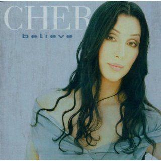 Riesige CHER   Sammlung mit all ihren Hits (CDs, DVDs, VHS, MCs