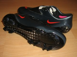 NIKE MERCURIAL VAPOR IV SL FG US 10.5 UK 9.5 EU 44.5 III Superfly R9