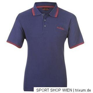 Pierre Cardin Original T Shirt in 4 versch. Farben 100% Baumwolle