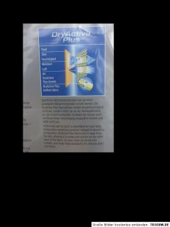 TCHIBO TCM Wende Jazzpant/Workout Pants Dry Active Plus Gr.34 Neuware