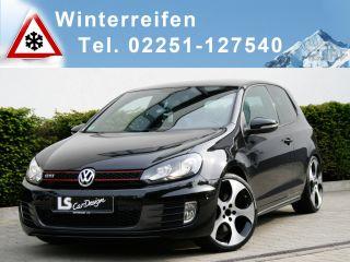 Winterreifen Felgen Alufelgen Winterfelgen VW Golf R 1K 541