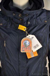 Parajumpers Damen Mantel Gr.M NEU Originalware UVP 439. € (368