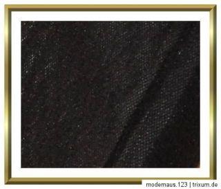NEU BIBA by Escada Long Shirt / Blusenshirt Gr.M L Steine,Perlen