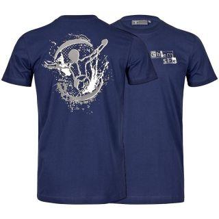 Chiemsee Herren oder Damen T Shirt Tee XS , S , M , L , XL , XXL NEU