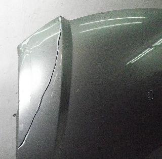 FIAT Stilo Multi Wagon Motorhaube 03