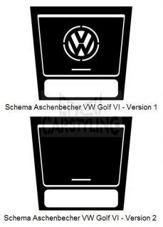 originalteile vw golf 6