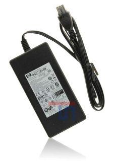 ORIGINAL & NEU Netzteil Ladekabel AC Adapter HP 0957 2146 0957 2156