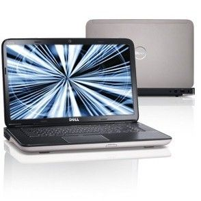 DELL XPS 15 Notebook HDMI 1 4 Intel Core i7 Windows 7 JBL Sound