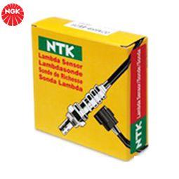 1x NGK NTK Oxygen O2 Lambda Sensor OZA572 E11 OZA572E11 (0251)