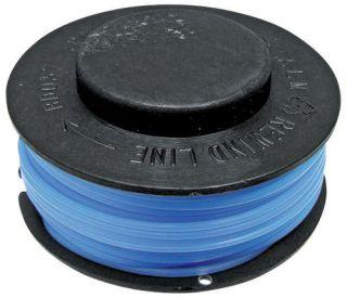 GL 595 Trimmerspule para Black /& Decker GL 575
