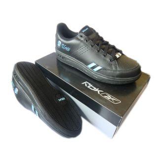 Reebok G6 G Unit Kultschu Sneaker Original NEU