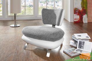 Polstersessel Sitzmöbel TV Sessel Sessel Pitch passend zur Puerto