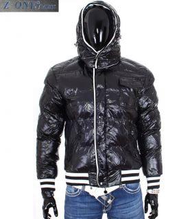 Hell Daunen Esprit Winterjacke 3840 Ml Blau Damen Jacke O8wPXn0k