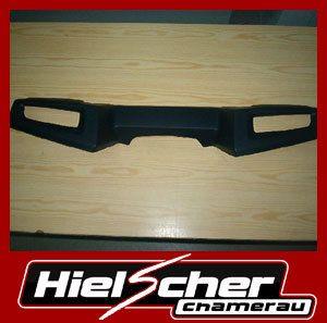 Rückleuchten Maske Verkleidung Schutz Dinli HELIX 100 150 Quad ATV