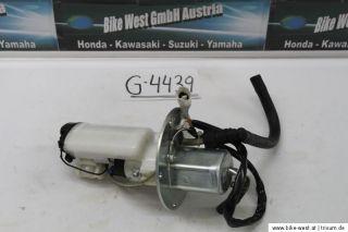 Kawasaki Z750S, 05 06, Z1000, 03 06, Benzinpumpe, Fuel pump,