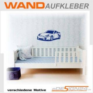 E123 Wandtattoo Wandaufkleber Sticker Aufkleber Elfe Auto