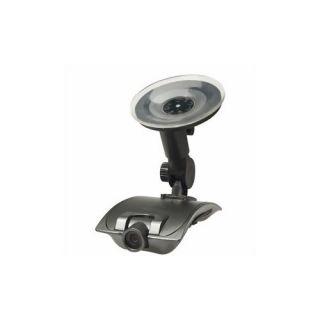 ITEZ Mobile I Autokamera Car Cam 30 FPS 640 x 480 AVI Bastler