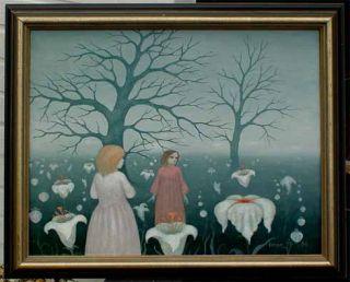 Moderne Kunst Irene Müller *1941 xxxxxxxxxxxxxxxxxxxxxx