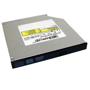 Toshiba TS L633 DVD RW Dual Layer Laufwerk 0120191263333