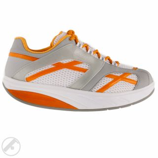 MBT M Walk Herren Damen Sport Schuhe NEU shoes Gesundheitsschuhe