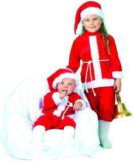 kantenhocker weihnachtsmann nikolaus santa claus. Black Bedroom Furniture Sets. Home Design Ideas