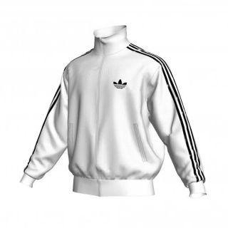 Adidas Herren Jacke ADI Firebird 216 Sweatjacke Adidas Originals 48759
