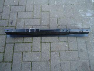 Audi A6 S6 RS6 Allroad Avant 4B Abschlußblech 4B9813331D Original Neu